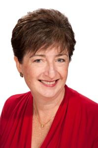 Dorie Griggs