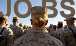 Image courtesy of VeteransToday.com.
