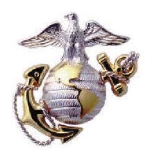 marineslogo