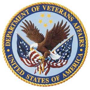 VA-logo2