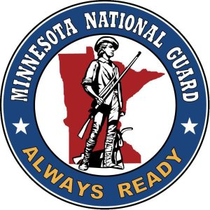 minnesota_natl_guard