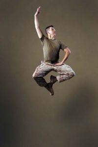 roman-baca-iraq-ballet.8557338.40