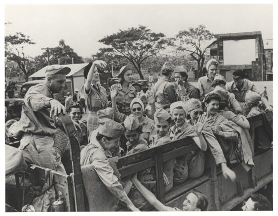 the malaya campaign 1941 42 history essay Bbc history: ww2 people's war contact us: fact file : fall of singapore and malaya 8 december 1941 to 15 february 1942 theatre 1941 east african campaign battle of cape matapan siege of tobruk greece campaign iraq and habbaniya operation brevity battle for crete hms 'hood' sunk by.