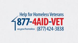 Courtesy of VA.gov.