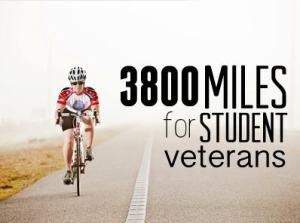 kiersten_3800_miles_for_stu_vets
