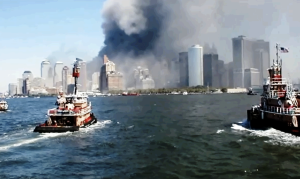 9-11_screenshot_cropped