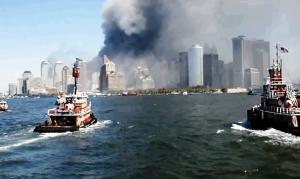 9-11_screenshot_cropped