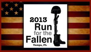 run_for_fallen_tampa