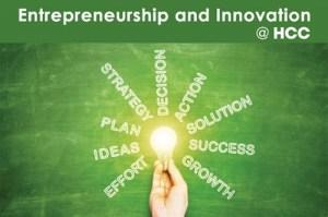 entrepreneurship_banner-new_500x333