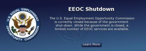 shutdown_2013