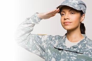 Home Insurance For Veterans