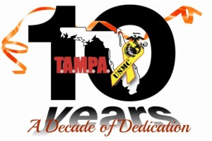 10 YEARS_TAMPA