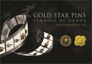 goldstar_poster