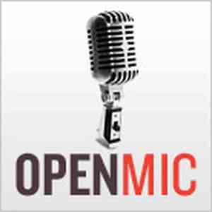 openmic-1-col-sq-10a044edaac1b2681dec6c7e4569c0ac091231b4-s6-c30
