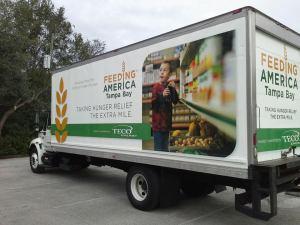 feeding_america_tampabay_foodtruck