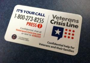 crisis_line_veterans