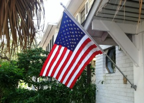 flag_home