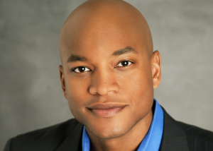 wes_moore_cropped