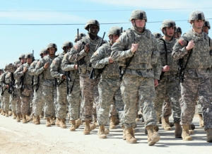 FL_national_guard_53rd
