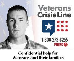 veteran_suicide_crisisline_graphic