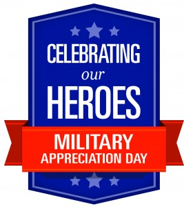 art military appreciateion day COH_logoSmallCropped-267x300