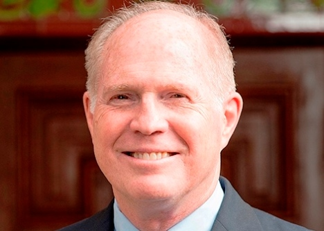 Dr. William Lennox Jr., a former superintendent at the United States Military Academy at West Point, is the new CEO and president of Saint Leo University in San Antonio, FL.