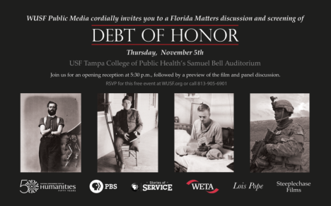 wusf_debt_of_honor_invitation