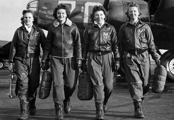 Cheap NFL Jerseys Outlet - women-pilots.jpg