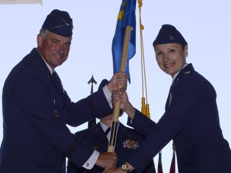 vogel_cox_command_change_macdill_cropped
