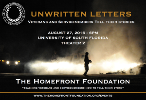 homefrontfoundation_poster