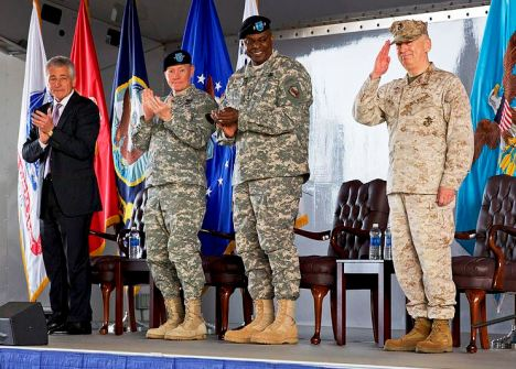 centcom_gen_mattis_recognized-cropped