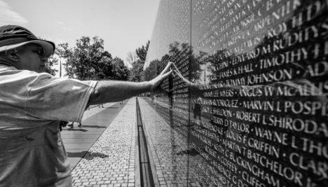 Vietnam-memorial-wall-e1519148847708
