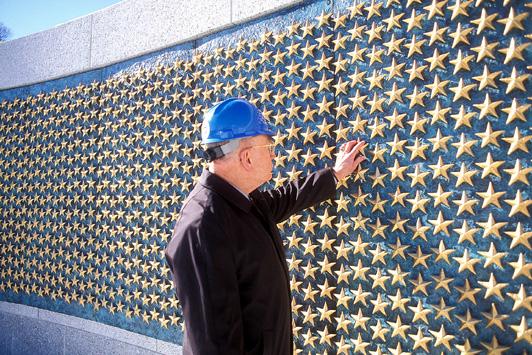 2004-5stars_install